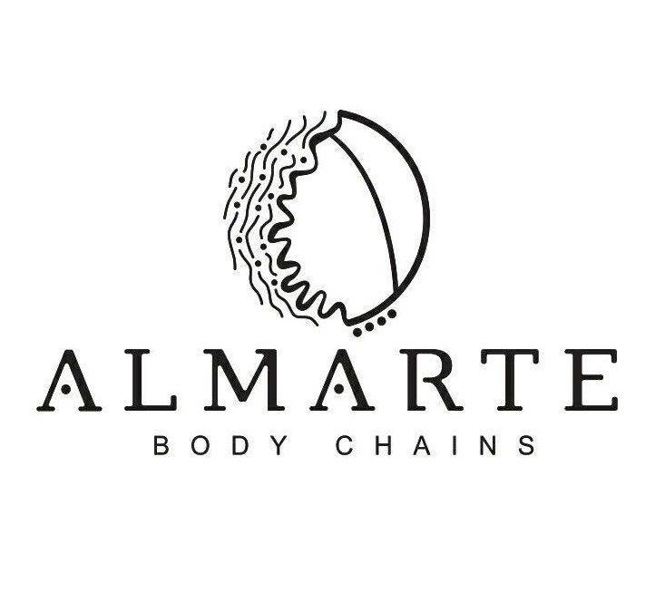 Almarte