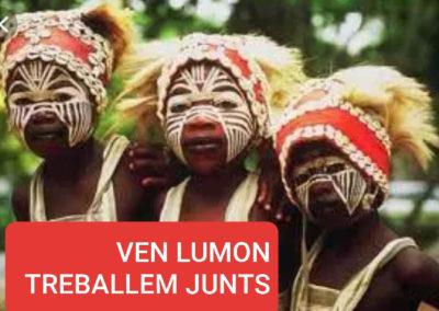 Associació Ven Lumon