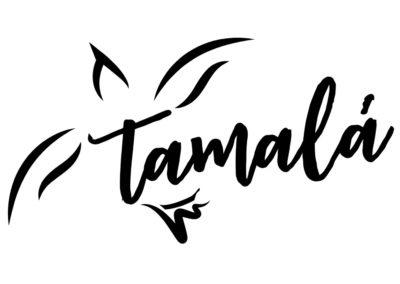 Tamalá
