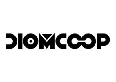 Diomcoop