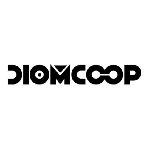 Diomcoop