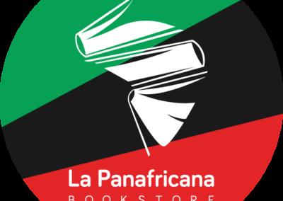 La Panafricana