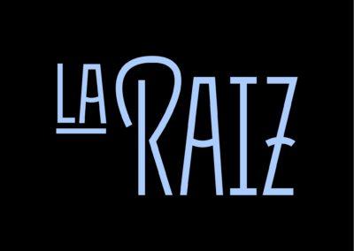 Bar La Raíz