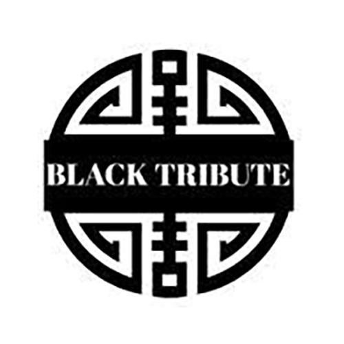 Black Tribute