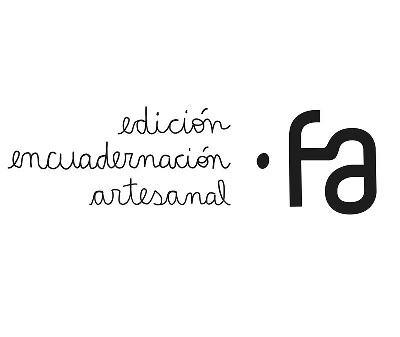 Fa.artesanal